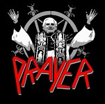 PRAYERRR !