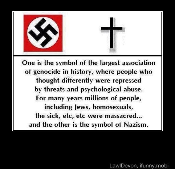 Another Nazi pic...