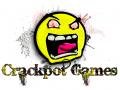 CrackPot Games