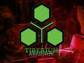 Tiberium Studios