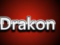 Drakon Game Development