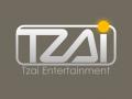 Tzai Entertainment