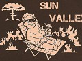 Sun Valley Fan Base