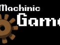 Machinic Games
