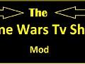 The new Clone Wars mod team*
