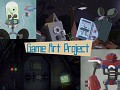 Game Art Project