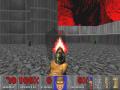 Classic Doom Team