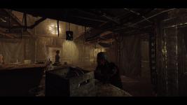 Fallout 3 dystopian life