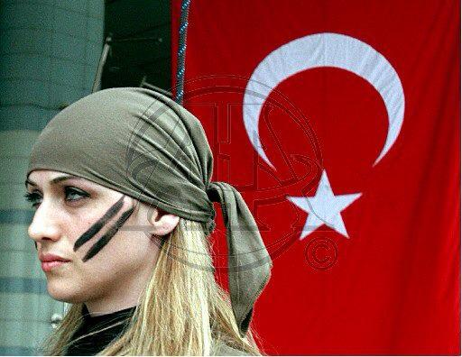 Turkish SOPD