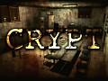 Crypt: Dev team