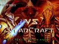 StarCraft Xel'Naga Vengeance TEAM