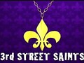 Saints row fans