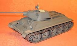 T-34/57
