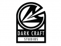 Dark Craft Studios