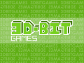 3dbit Games