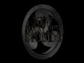 New Reality Studios