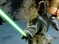 Star Wars The Essence of the Force fanfilm