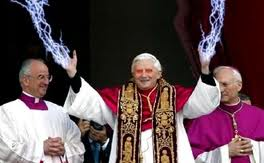 The Sith Holy Pope