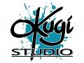 Okugi Studio