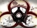 Chernobyl-Team