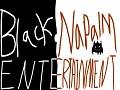 Black Napalm Entertainment