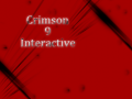 Crimson 9 Interactive