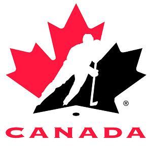 Hockey :)