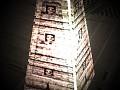 Photoshopped pictures of a Rakatan Mind Prison