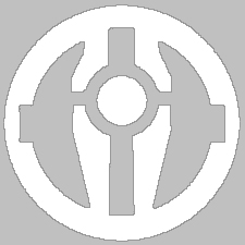 Orsaa / Rakata Elders Insignia