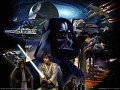 Star wars foc improvements/Earth at war fan group