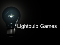 Lightbulb Games
