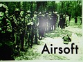 Airsoft Lovers!