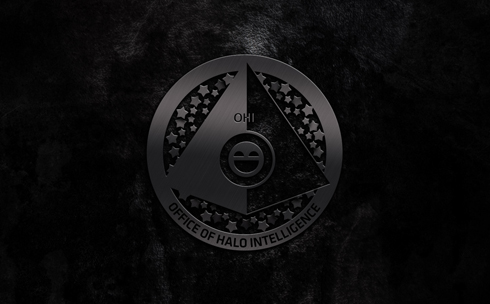OHI - Office of Halo Intelligence