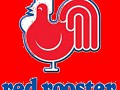 Redrooster Studios