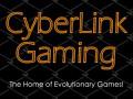 CyberLink Gaming