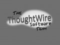 ThoughtWire Software