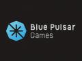 Blue Pulsar Games