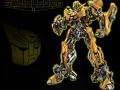 Michael Bays Transformers