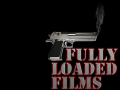 Fully Loaded Films