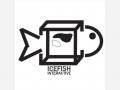 Icefish Interactive