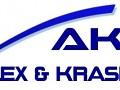 A&K Company