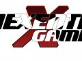 HeXentic Games