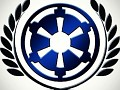 The Fel Empire