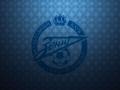 FC Zenit Saint-Petersburg