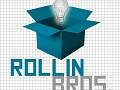 Rollin Bros