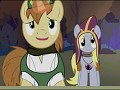 My Little Pony: Dota 2