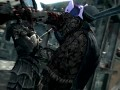 My Little Pony: Weapons Are Magic (Skyrim Mod)