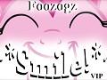Foozogz - Smile remix (VIP)