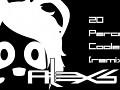 20 Percent Cooler (Alex S. Remix)