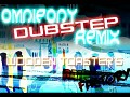 Rainbow Factory (Omnipony Dubstep Remix)